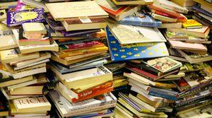 Large-vintagebooks31