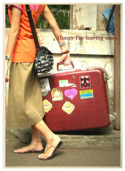 Honey_i__m_leaving_town___by_poop_art