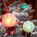 Ornaments_3_1